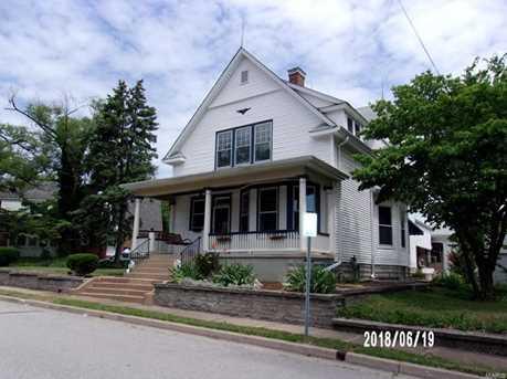 1116 Madison - Photo 2