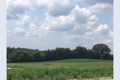 5 Ridge Road - Photo 1