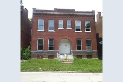 1417-19 Newhouse Avenue - Photo 1