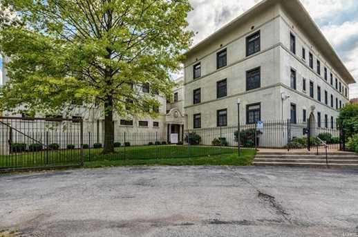 613 Westgate Ave #613C - Photo 1