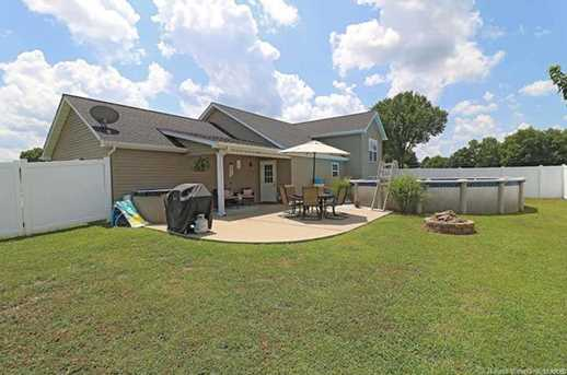 1501 Black Rock Lane - Photo 24