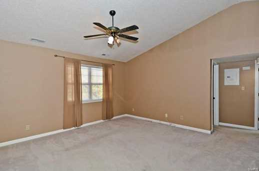 8844 Eager Rd - Photo 22