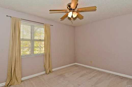 8844 Eager Rd - Photo 8