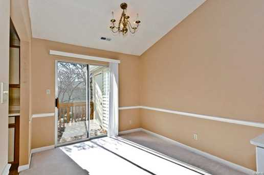8844 Eager Rd - Photo 6