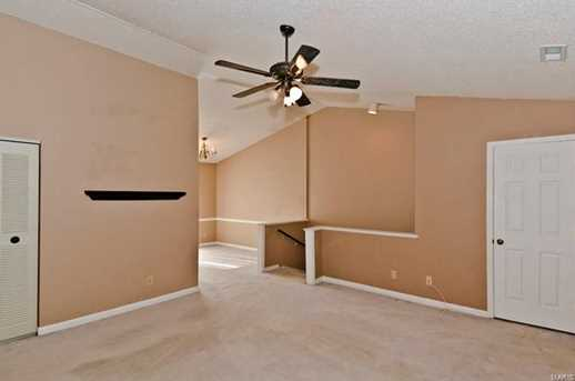 8844 Eager Rd - Photo 4