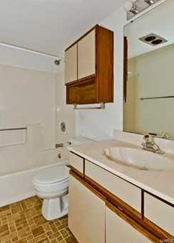 8844 Eager Rd - Photo 12