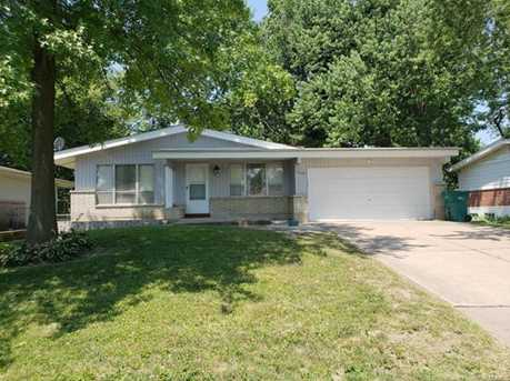 11555 Criterion Ave - Photo 4