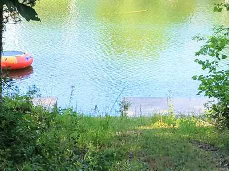 10212 Lake Ridge Dr #Joined Lot Concrete Seawall, Boat Slip - Photo 8