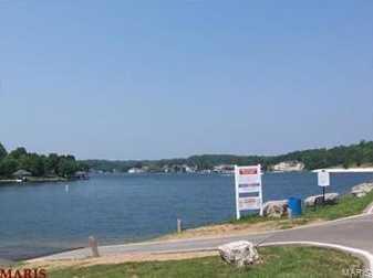 10212 Lake Ridge Dr #Joined Lot Concrete Seawall, Boat Slip - Photo 48