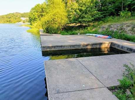 10212 Lake Ridge Dr #Joined Lot Concrete Seawall, Boat Slip - Photo 4