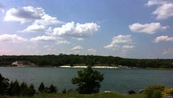 10212 Lake Ridge Dr #Joined Lot Concrete Seawall, Boat Slip - Photo 54