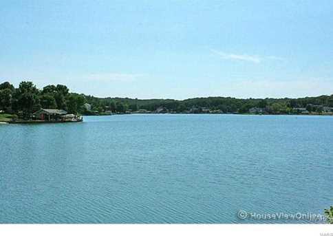 10212 Lake Ridge Dr #Joined Lot Concrete Seawall, Boat Slip - Photo 52