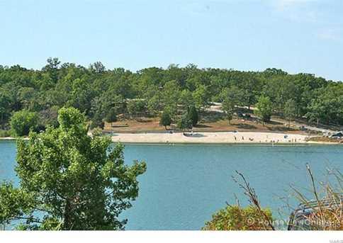 10212 Lake Ridge Dr #Joined Lot Concrete Seawall, Boat Slip - Photo 50