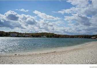 10212 Lake Ridge Dr #Joined Lot Concrete Seawall, Boat Slip - Photo 36