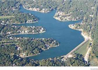10212 Lake Ridge Dr #Joined Lot Concrete Seawall, Boat Slip - Photo 20