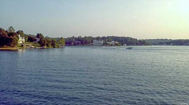 10212 Lake Ridge Dr #Joined Lot Concrete Seawall, Boat Slip - Photo 58