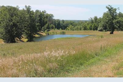 40 Birch Lake Drive - Photo 1