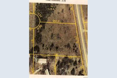 53 Old Hwy 5 Lot 53 - Photo 1