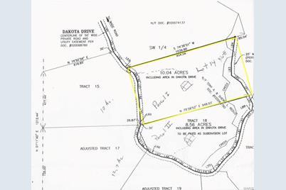3411 Dakota Hills Lot 14 - Photo 1