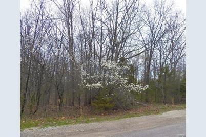 133 Hickory - Photo 1