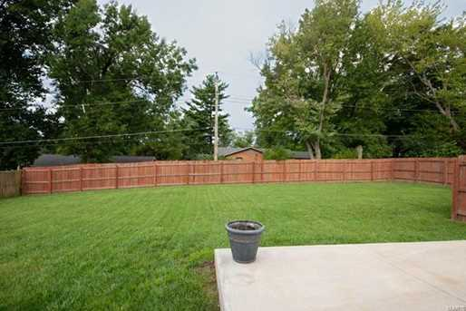 317 San Angelo, Chesterfield, MO 63017 - MLS 18071064 - Coldwell Banker
