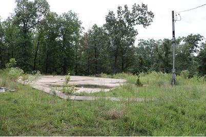 500 Big Woods Trail - Photo 1