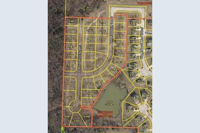 205 Lot 205 Walnut Valley Drive - Photo 1
