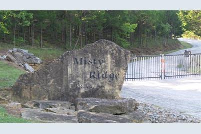 1 Misty Ridge - Photo 1
