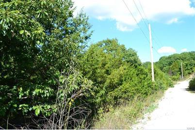 24 Timber Bluff - Photo 1