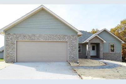 12260 Weatherby Court #Lot 21 - Photo 1
