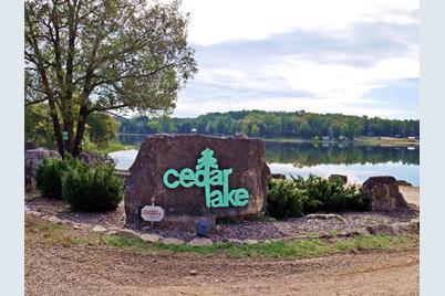 6443 Cedar Lake Drive - Photo 1