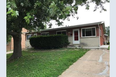 4054 Geraldine Avenue - Photo 1
