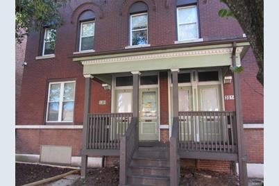 3012 Cherokee Street #A - Photo 1