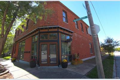 2901 Wisconsin Avenue - Photo 1