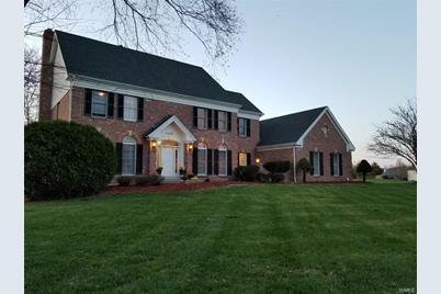 4425 Eagle Estates Drive - Photo 1