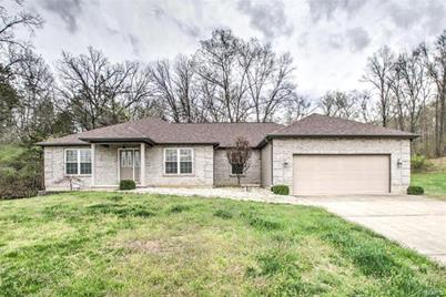 6404 Mill View Drive - Photo 1
