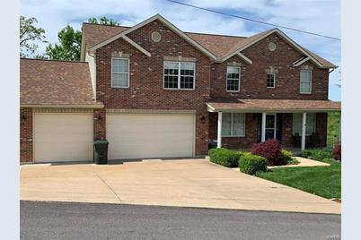 10001 Waterford Drive - Photo 1