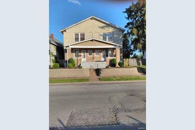 5306 Oriole Avenue - Photo 1