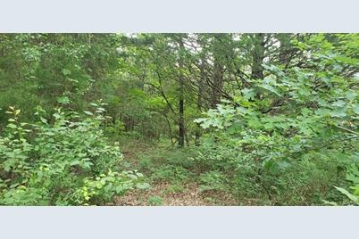 4499 Deer Run - Photo 1