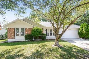 Outstanding St Charles County Mo Homes Apartments For Rent Download Free Architecture Designs Remcamadebymaigaardcom