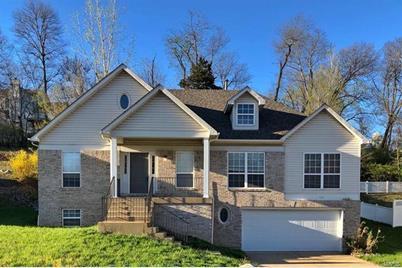 537 Hickory Manor - Photo 1