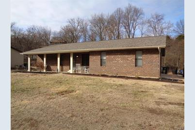 2231 Old Lemay Ferry Rd - Photo 1
