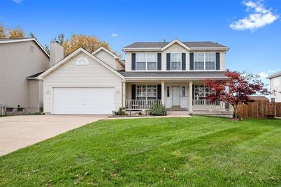1327 Auburn Hills Drive - Photo 1