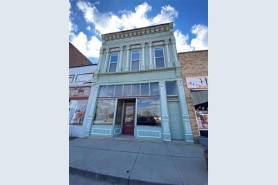 121 West Hudson Street - Photo 1