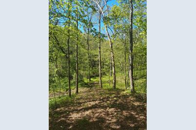 0 Lot 7 Starview Acres - Photo 1