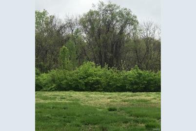 12741 Missouri Bottom Road - Photo 1