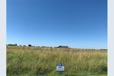 12 Lot 12 Of Whiteside Estates - Photo 1