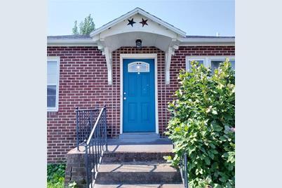 306 East Jefferson Avenue - Photo 1