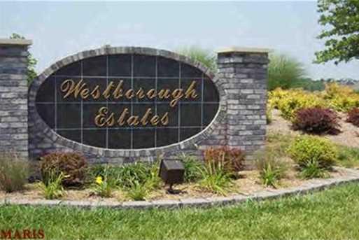 Lot 66 Westborough Estates - Photo 1