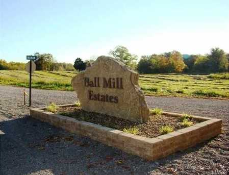 3 Ball Mill Drive - Photo 4